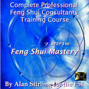 7 steps to feng shui mastery