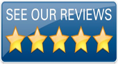 Feng Shui Reviews